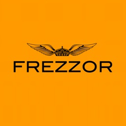 FREZZOR