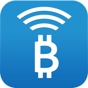 Airbitz - Bitcoin Wallet icon
