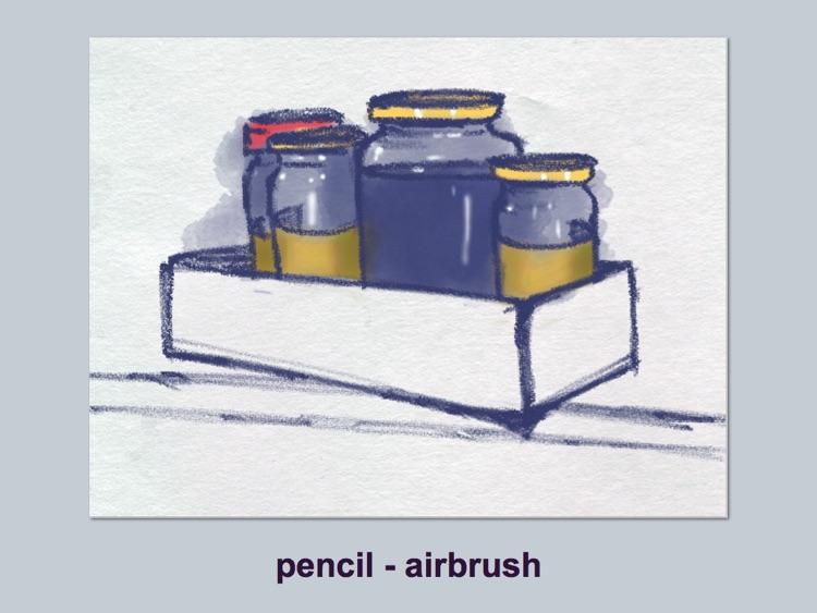 Drawing Box Pro