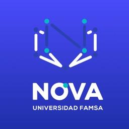 NOVA Universidad