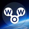 Words Of Wonders - Naya Games