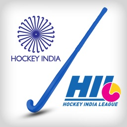 Hockey India & HIL: Official