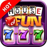 Hack House of Fun™ - Slots Casino