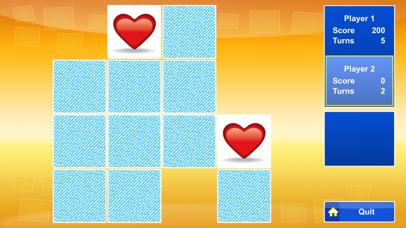 memory® – The Original screenshot 5