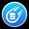 MySQL Database Optimizer