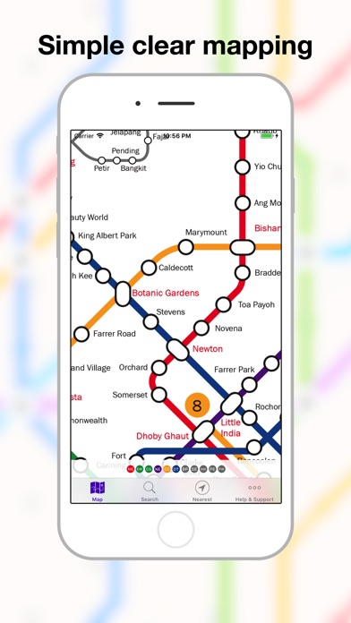 Lonely Planet Beijing Subway Map.Top 20 Alternative Apps To Explore Guangzhou For Iphone Ipad