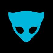 Lemur app review