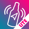 BoozeBuzzer lite - party alert