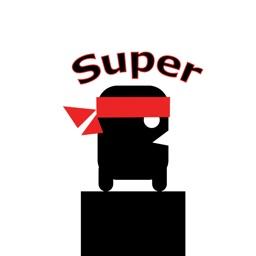 Stick Hero Super
