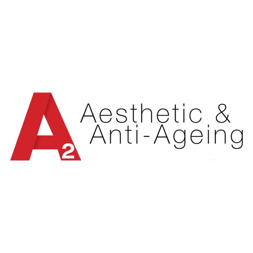 A2 Aesthetic and Anti-Ageing icon