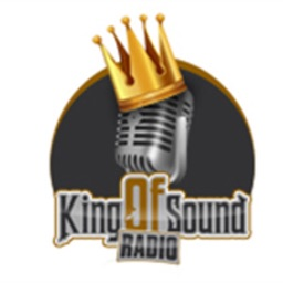 King Of Sound Radio
