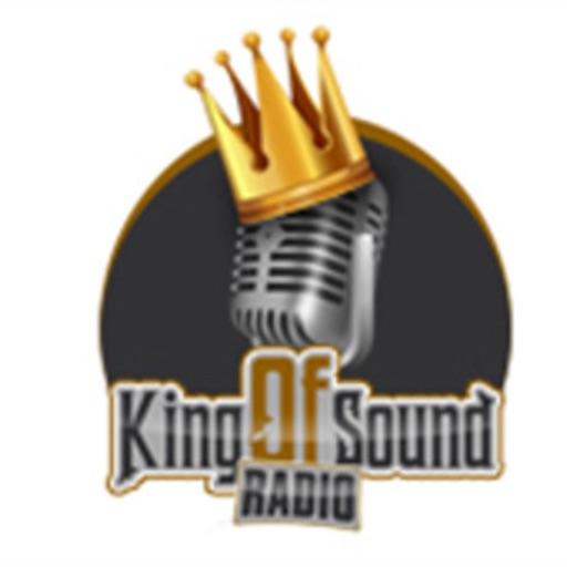 King Of Sound Radio