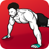 Home Workout - No Equipments