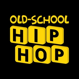 Old-School Hip Hop