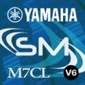 Yamaha Corporation - Logo