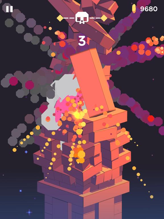 Brick Slasher screenshot 7