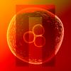 Springloaded Ltd - Nuclien artwork