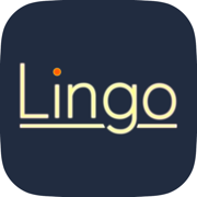 Lingo - Guess the Word