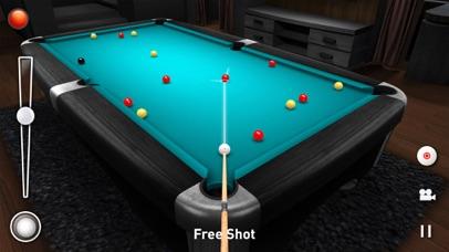 Real Pool 3D Plusのおすすめ画像5