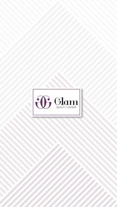 Glam Beauty Lounge screenshot four
