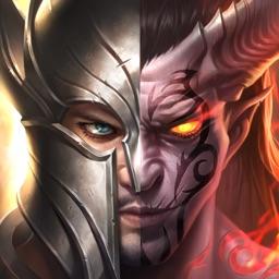 Kings and Magic: Heroes Duel