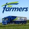 ForFarmers FFBestell-app