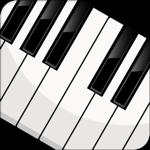Perfect Piano! на пк