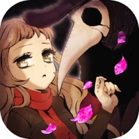 Codes for Lost Smile and Strange Circus Hack