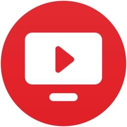 JioTV - Live TV Sports Movies