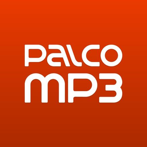 Baixar Palco MP3 para iOS