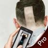 高级电推子(专业版): 模拟理发器剃须刀震动