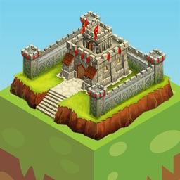 CastleMAGE