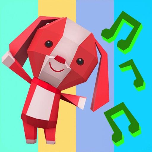 Lil Music
