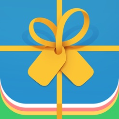 Free iOS Apps Of The Day: 8 Paid iPhone And iPad Apps Free To ...