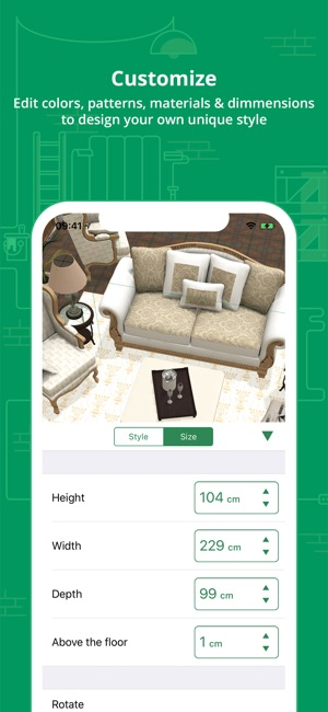 5d House Design Apk: Interior Design On The App Store