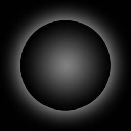 Lights Out - A World Of Dark-ness