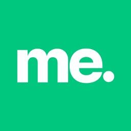 Merlin – Local NY Jobs Search