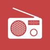 JustRadio Ukraine