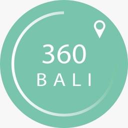 360 Bali - Bali travel guide