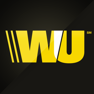 Money Transfer WesternUnion US Finance app