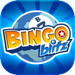 110.Bingo Blitz - Bingo Games