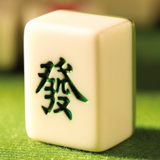 Activities of Shanghai Mahjong