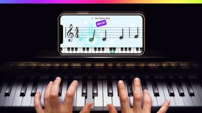 https://is4-ssl.mzstatic.com/image/thumb/Purple128/v4/89/b5/89/89b589cf-f7a0-5f00-236e-5380f82bb6f8/source/406x228bb.jpg