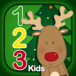 123 Christmas Games For Kids