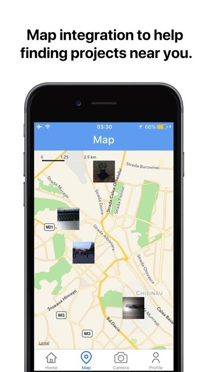 PhotoRef screenshot-3