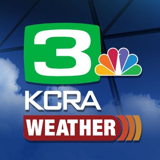 KCRA Weather