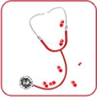 MedicalMapping