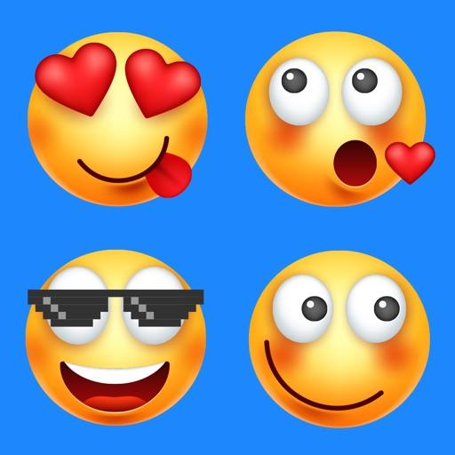 Animated sex emoji free