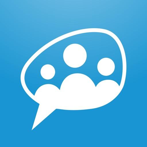 Paltalk - Group Video Chat