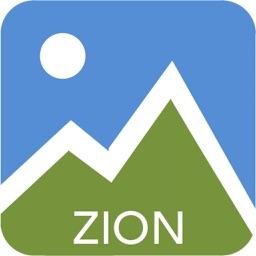 Parks Explorer VR - Zion